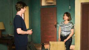 The Good Doctor: Season 4 Episode 20