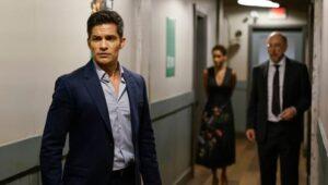 The Good Doctor: Season 3 Episode 19